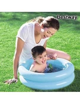 Piscine gonflable Bestway 51061 21 L (61 x 15 cm)