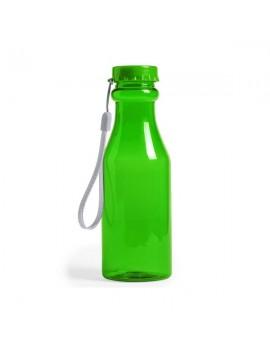 Gourde en Polystyrène (500 ml) 145493