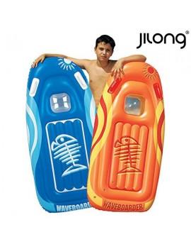 Matelas Gonflable Surf Jilong JL026010NPF -P43 (140 x 64 cm)