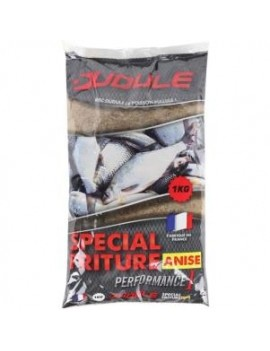DUDULE AMORCE SPECIAL FRITURE ANISE 1KG