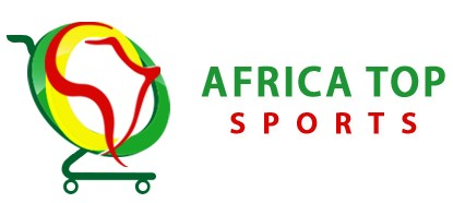 AfricaTopSports