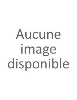 DUNLOP LOT DE 12 SURGRIPS U-SWEAT OVERGRIP POUR RAQUETTE DE TENNIS - NOIR 613232